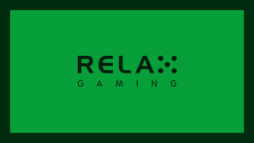 betclic-takes-on-relax-gaming-content