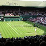 BETDAQ serves ace offer with 0% commission on all tennis markets for Wimbledon