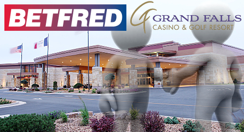 Betfred inks first US betting deal with Iowa's Elite Casino Resorts