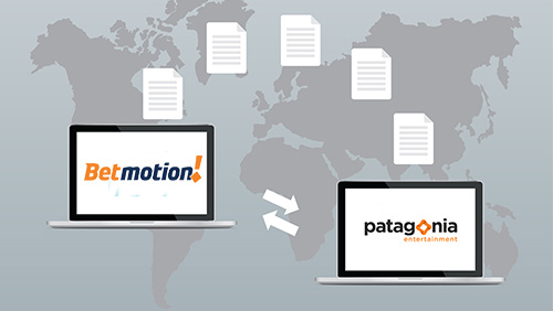 Betmotion all set for further LatAm growth following migration to Patagonia platform