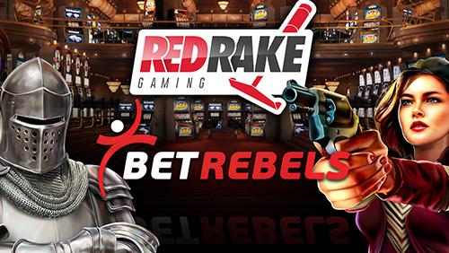 betrebels-chooses-red-rake-gaming
