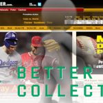 Better Collective pays $20m for VegasInsider, Scores And Odds