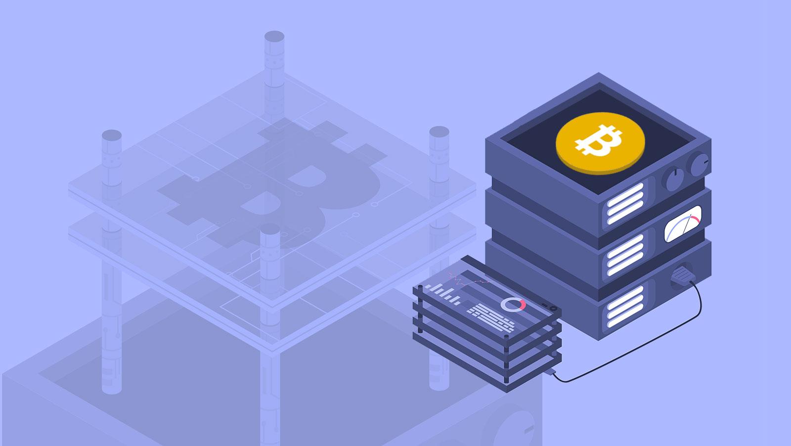 Bitcoin SV Quasar upgrade can be beneficial for gambling operators