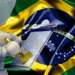 Brazil opens online, land-based sports betting consultation