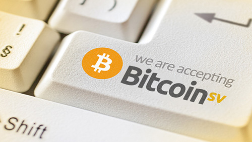 Buying Bitcoin SV made easier, safer with BuyBSV site