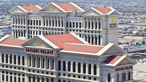 caesars-former-vp-sues-over-sexual-discrimination