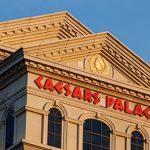 Caesars shareholders like Carl Icahn's board plans