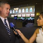 Grant Govertsen: Macau can count on the mass market