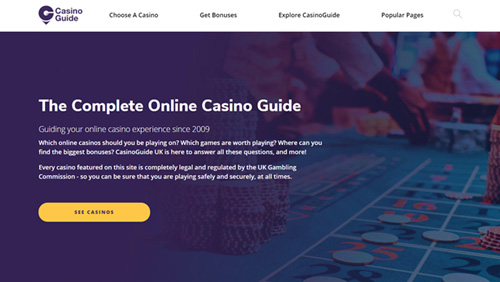 casinoguide-relaunches-for-the-second-time-in-less-than-a-year