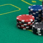 Citizenship in a poker republic, a salute to the men & women in the arena