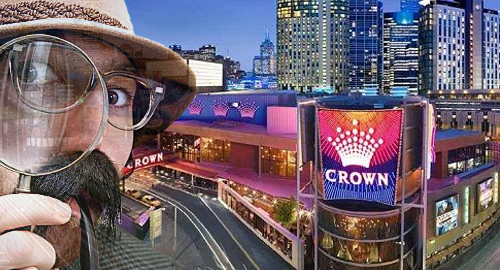 crown-resorts-australia-watchdog-probe-casino