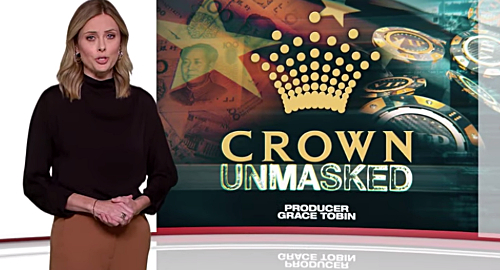 crown-resorts-china-vip-gambling-investigation-60-minutes