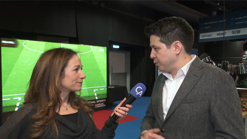 daniel-grabher-the-exciting-rise-of-virtual-sports-video