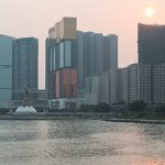 Despite poor performance at MGM Cotai, MGM China looks strong