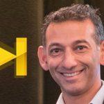 Dhiraj Mukherjee set to deliver keynote at iGaming Next Event