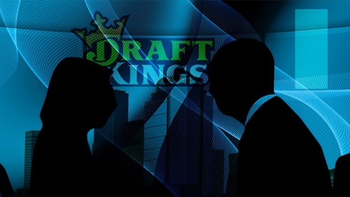 draftkings-could-be-set-acquire-sbtech
