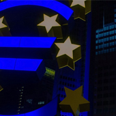 European Central Bank tells regulators to hurry up before Libra launch