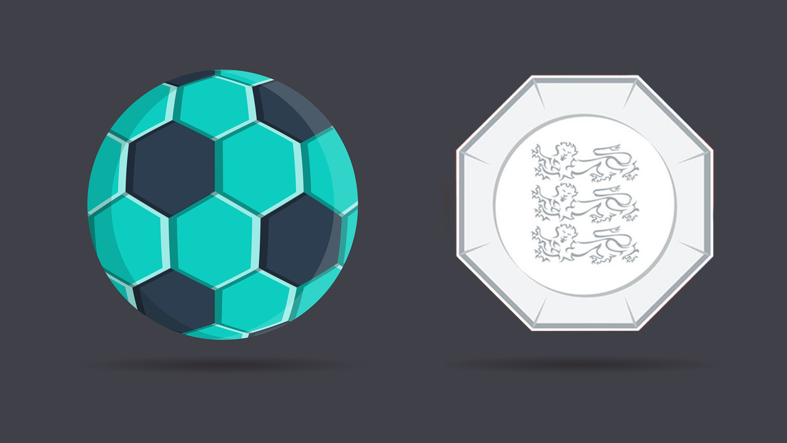 fa-community-shield-why-dont-we-cancel-it-then
