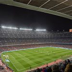 FC Barcelona, 1xBet announce major partnership