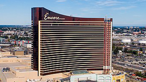 Fight over construction non-payment at Encore Boston Harbor heats up