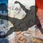France's online poker cash game spending tops €1b in Q2