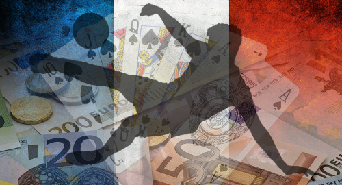 france-online-sports-betting-poker
