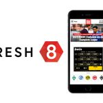 Fresh8 to partner with bwin in Germany