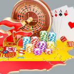 Gaming Innovation the latest to enter Spain's gambling market