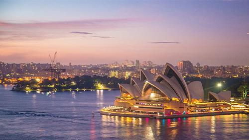 Gaming, Racing & Wagering Australia turns 10 this year!