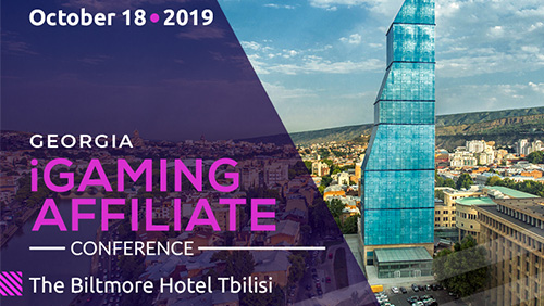georgia-igaming-affiliate-conference-key-aspects-of-georgias-first-gambling-and-affiliate-marketing-event
