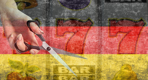 germany-sports-betting-online-casino-licenses