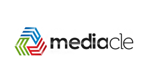 GiG signs with Mediacle for localisation and consultancy services
