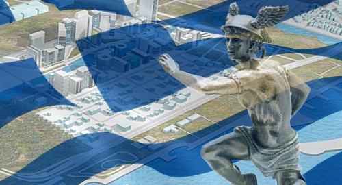 greece-government-fast-track-hellinikon-casino