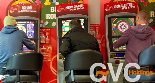 gvc-digital-betting-outshines-retail-gaming