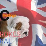 GVC pays £5.9m for Ladbrokes Coral's online gambling failings