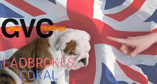 gvc-holdings-ladbrokes-coral-penalty-failings