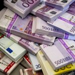 GVC sells stake in Sportium to Cirsa for €70 million