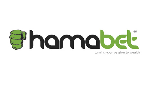 HAMABET launches managed affiliate programme with Income Access