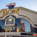 Harrah's ready to launch sports gambling in Pennsylvania