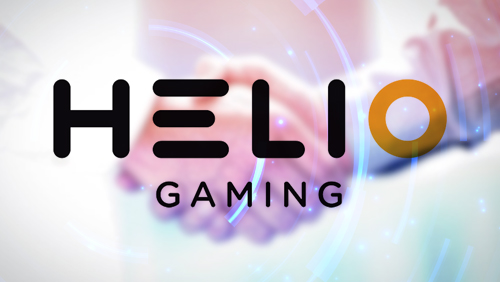 helio-gaming-live-with-vbet