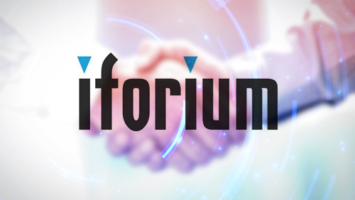 iforium-granted-new-jersey-regulatory-approval