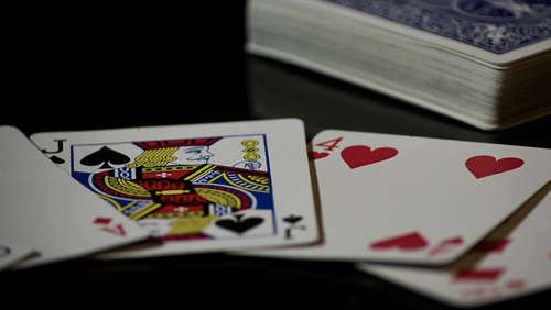 India's Andhra Pradesh to consider banning online rummy
