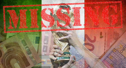 italy-june-sports-betting-world-cup