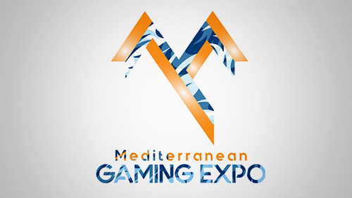 Just over one month to go before MGE 2019