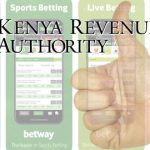 Kenya taxman says 10 suspended betting ops are tax compliant