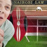 Kenya's betting operators come up short in court fight with gov't
