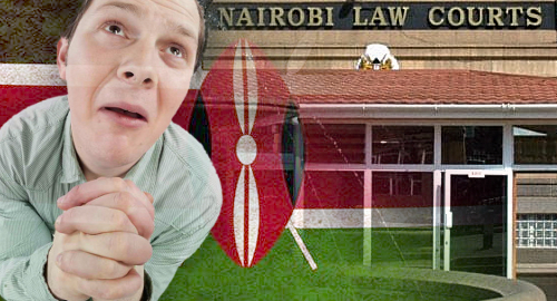 kenya-sports-betting-high-court
