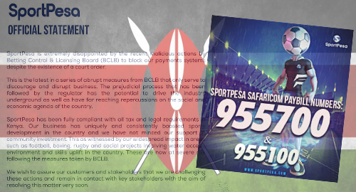 kenya-sports-betting-sportpesa-payments-blocked