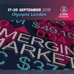 LATAM and CIS growth specialists head Emerging Markets track at Betting on Sports