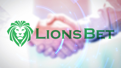 lionsbet-launches-affiliate-programme-with-income-access